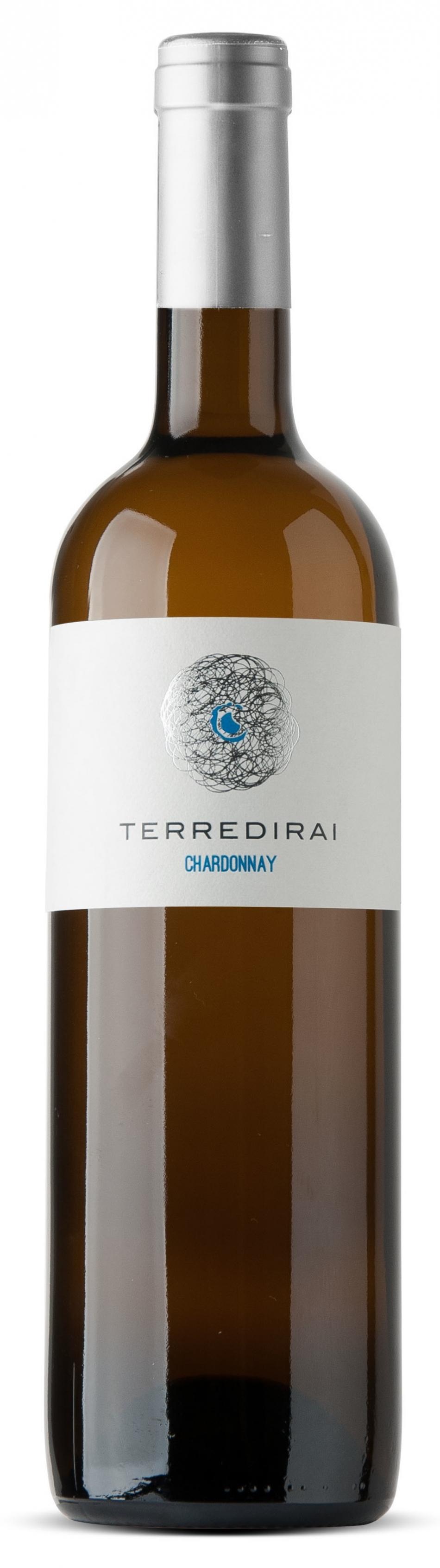 Chardonnay Terre di Rai IGT